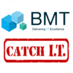 security flaw BMT Catch IT Image
