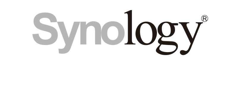 we are synology partners